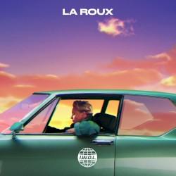 International Woman of Leisure by La Roux