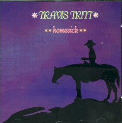 Travis Tritt - Anymore