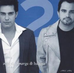 Zezé Di Camargo & Luciano - ZEZE E WILLIE NELSON-EU SO PENSO EM VOCE(ALWAYS ON MY MIND)  <  LOC .CACILDINHA  >