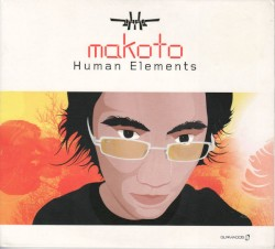 Makoto - Sky High