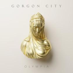 Gorgon City - Body Language (ft. Cami Izquierdo)