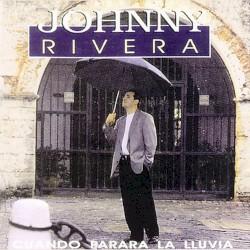 Johnny Rivera - Voy a conquistar tu Amor