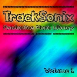 Tracksonix - Breaking News