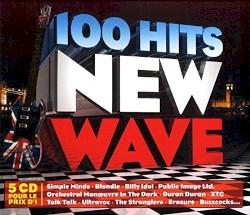 Thomas Dolby - Airwaves