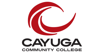 Instant Admission Days a great time to enroll at Cayuga Community College