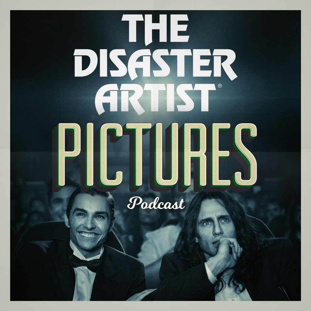 Pictures - The Disaster Artist : Fred : Free Download