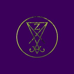 Zeal and Ardor - Ship on Fire