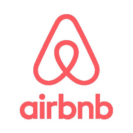 github.com-airbnb-lottie-ios_-_2019-11-26_16-47-46