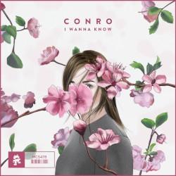 Conro & LissA - I Wanna Know