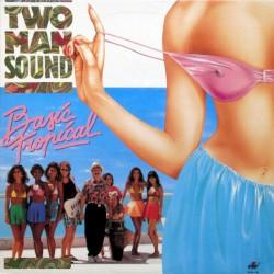 Two Man Sound - Coco Loco