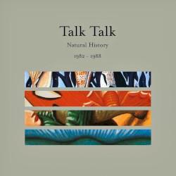 Talk Talk - Give It Up