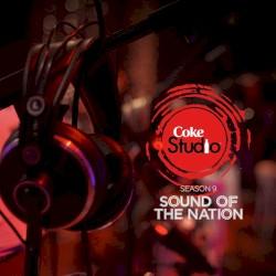 Abida Parveen - Aaqa - Coke Studio Season 9