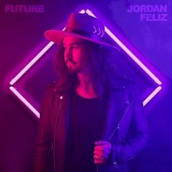 Jordan Feliz - Lay It Down