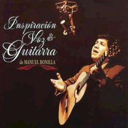 Manuel Bonilla - Hay Una Cruz