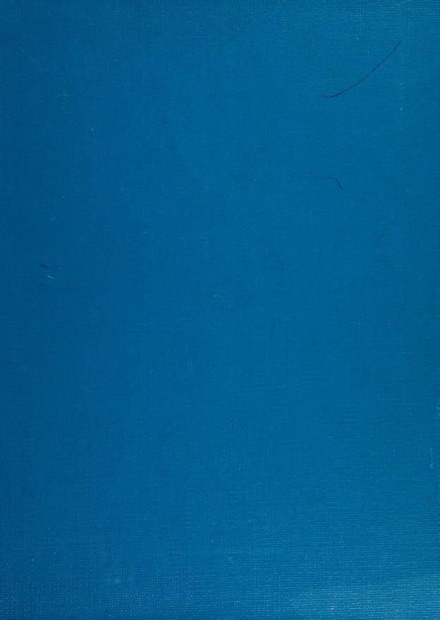 Human development; readings in research by Ira J. Gordon