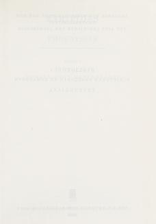 Cover of: Euripides Phoenissae | Euripides
